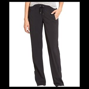 Athleta Track City Pant